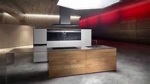 Siemens Küche Katalog : k che siemens youtube ~ Frokenaadalensverden.com Haus und Dekorationen