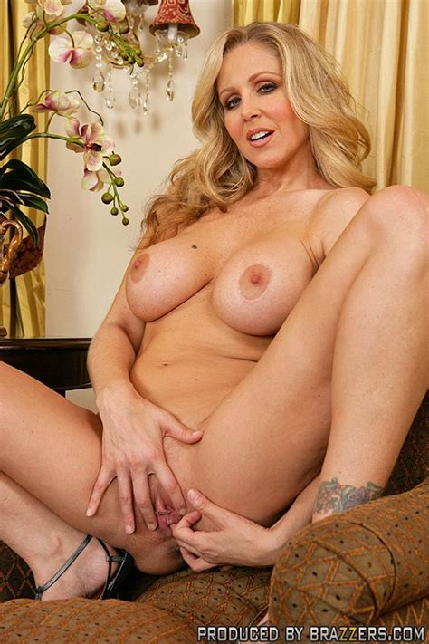hot milf sex julia ann fucking another man xxx dessert picture 3