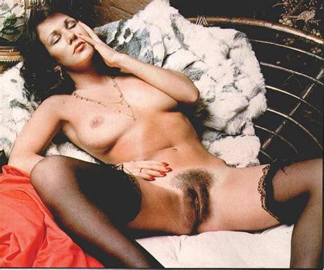 linda lovelace haarige muschi nackt