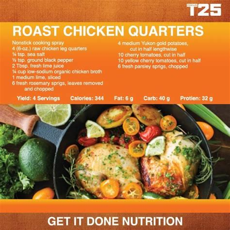 chicken shaunt  images  recipes  meal