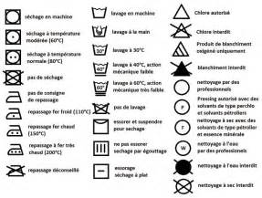 best 25 symbole lavage linge ideas on symbole