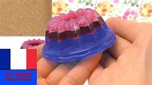 Gateau En Forme De Maison : savon fait maison savons en forme de g teau le cadeau parfait youtube ~ Nature-et-papiers.com Idées de Décoration