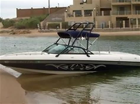 Malibu Boats Weight by Malibu Wakesetter Monkey