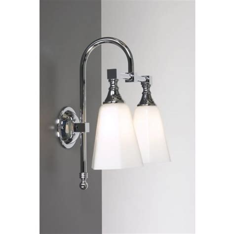 bathroom wall light traditional vicorian style for period