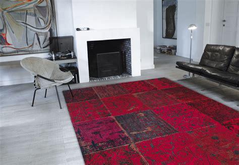 cmd carpettes moquettes  tapis  vendre carpette