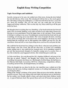 Critical Essay Thesis Statement A Rose For Emily Argumentative Essay Topics Kevin Tillman Truthdig Essay Best English Essay Topics also Thesis Statement Essays A Rose For Emily Essay Topics Dissertation Que Cherche Le Philosophe  Learning English Essay Writing