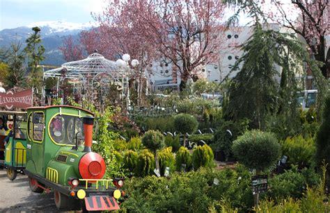 Garten Tag Der Offenen Tür by Quot Tag Der Offenen T 252 R Quot Bei Garten Floristik Winkler Spittal
