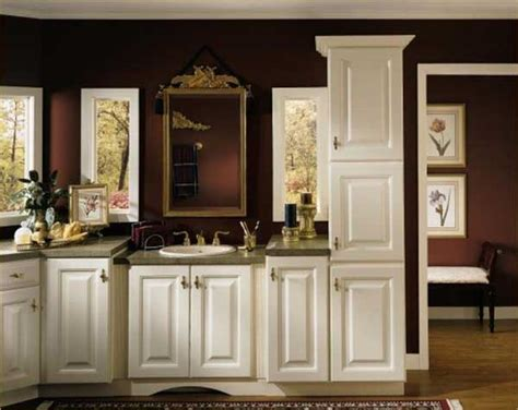 bathroom cabinets ideas photos looking after your wood bathroom cabinets home interior