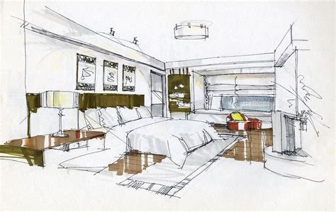dining room floor plans interior design bedroom sketches fresh bedrooms decor ideas