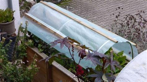beetabdeckung selber bauen garten und balkongarten einfache tipps aus der praxis