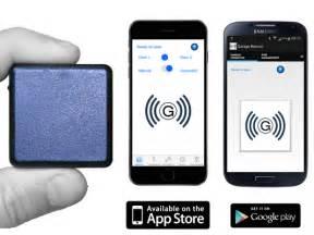 Iphone Garage Door Opener App  Photos Wall And Door