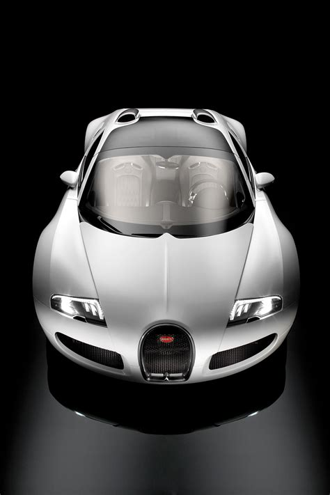 The first time i have ever seen a bugatti on the road. 2008 Bugatti Veyron 16.4 Grand Sport - HD Pictures ...