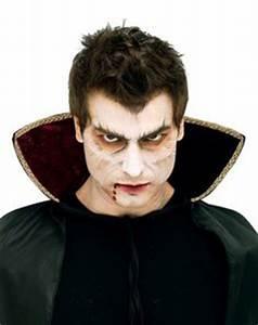 Kids halloween costume ideas on Pinterest   Zombie Makeup ...