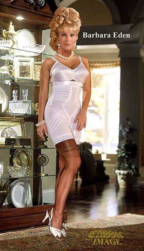 Best Images About Girdles More On Pinterest Stockings Corsets And Garter