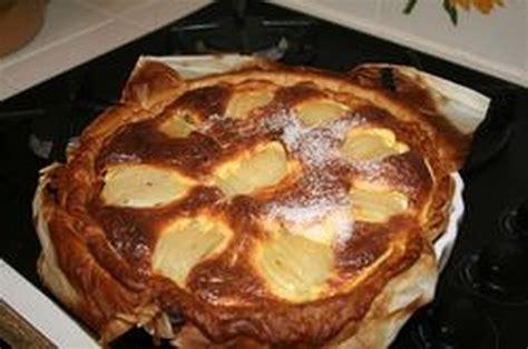 tarte chocolat banane pate feuilletee tarte chocolat banane pate feuilletee 28 images tarte flan chocolat banane coco mon monde
