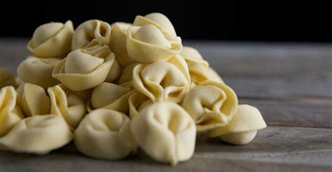 filled pasta cucina fresca