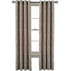 Linden Curtains Madeline by Discover And Save Creative Ideas