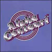 Alpha Centauri - discography, line-up, biography ...