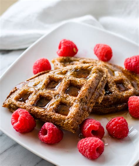 Kitchen Home Ideas - healthy breakfast recipes you can make from leftovers healthy ideas for kids