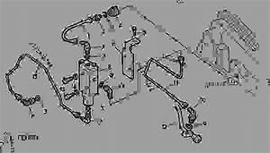 John Deere 1020 Steering Diagram