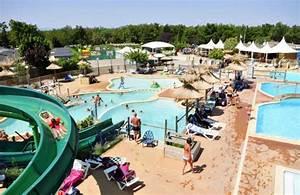 Camping Valence France : camping le grand lierne ch teaudouble dr me ~ Maxctalentgroup.com Avis de Voitures