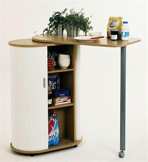store pour cuisine meuble avec rideau coulissant pour cuisine cuisine