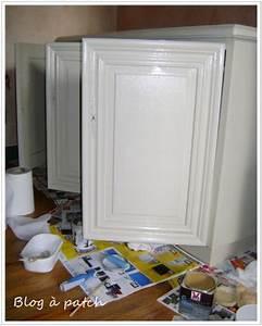 retaper un vieux meuble le blog de patchacha With vieux meuble a retaper