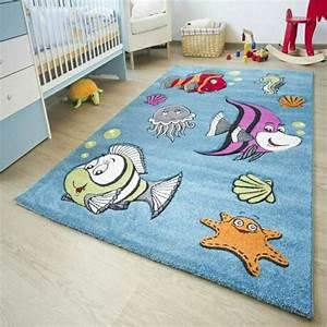 Tapis pour enfant un aire de jeux et de repos dans sa for Chambre bébé design avec le tapis des fleurs