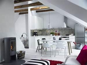 Design, 101, Swedish, Style, Decorating