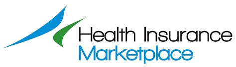 healthcare marketplace phone health insurance images usseek