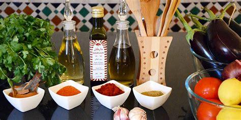 cour cuisine atelier de cuisine marocaine riad el walida