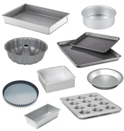 best 25 cake pan sizes ideas on cake pans for cookie cake and best mug cake