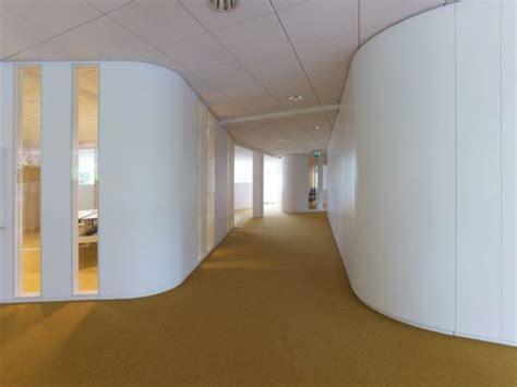 kantoor belastingdienst  hoorn de architect