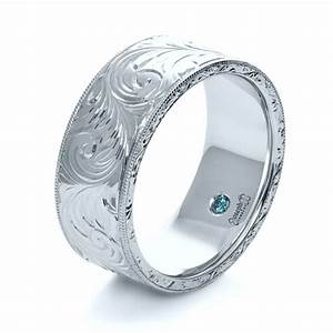 replacement wedding ring jewelry ideas With replacement wedding ring