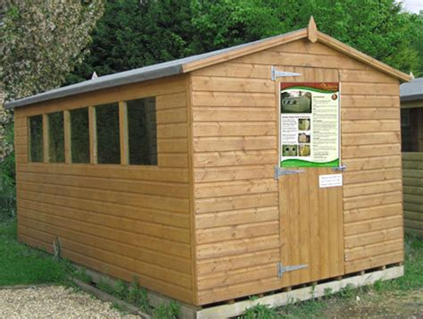 cheap sheds for perks and makes use of of cheap sheds for your residence