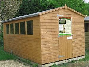 Perks and makes use of of cheap sheds for your residence for Big sheds for sale cheap