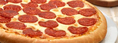 Home | Little Caesars Pizza Kit