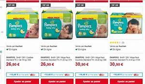 Www Auchan Fr Espace Carte Fidelite : bon plan couches avec 50 sur la carte de fid lit sur des ~ Dailycaller-alerts.com Idées de Décoration