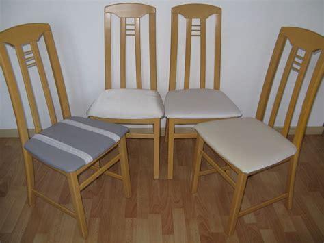 changer l assise d une chaise changer une assise de chaise le des chats mallow