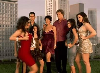 Season Intro Kardashians Kuwtk Kardashian Need Recreate