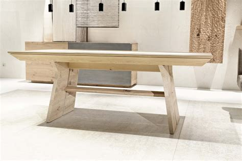 mobilier haut de gamme contemporain mobilier haut de gamme le monde de l 233 a