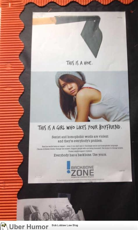 Funny Sexist Memes - this is what my university thinks is a good sexism awareness poster funny pictures quotes