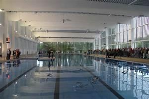 projets realises nivelles la dodaine une piscine With piscine pailleron horaires d ouverture 2 piscine pailleron