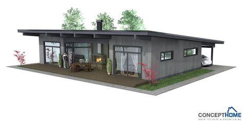 contemporary house plans smalltowndjs com beautiful small contemporary home plans 12 affordable