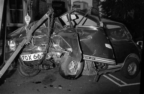 francoise dorleac cause of death marc bolan 1947 1977 blog de deces de star