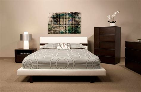 Beds For Beds by 4 Pc Hera Bedroom Set