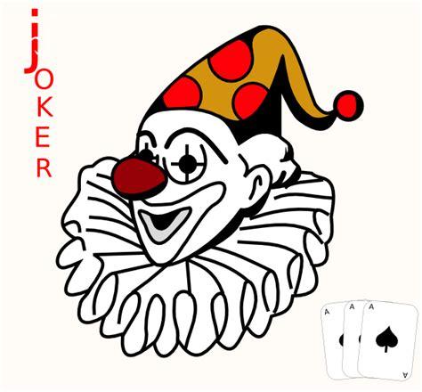 joker clipart hd clipground