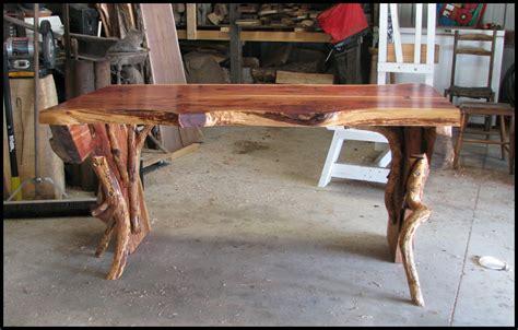 rustic table  school   transfer  energy