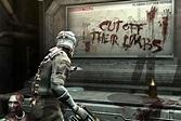 Best Survival Horror Games 2020 [Ultimate List] - GamingScan