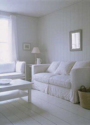 all white room creative juice vitamin b boost cool off with white